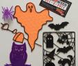Dec-O-Pack: Ghost of Future Fun