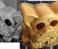 3D Puppies