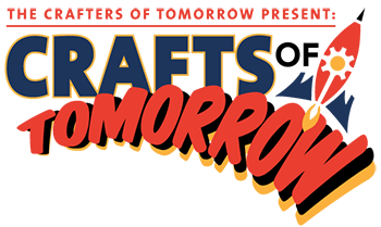 Crafts Of Tomorrow